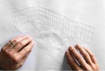 Arquitectura para personas ciegas