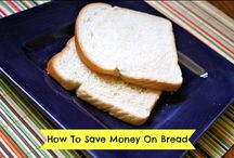 Money Saving Tips and Tricks from Couponers United