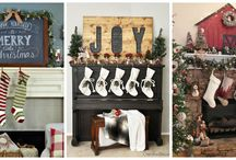 Christmas & more !