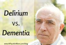 Treatable Dementias
