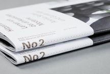 Design: Binding / Amazing book binding designs.
