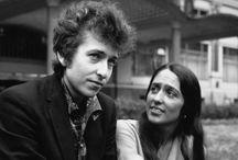Bobby & Joanie