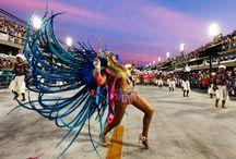 Cardival Festival