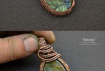 jewelery-wire