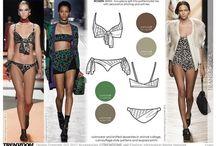 underwear_trends