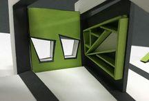 KTU Interior Architecture