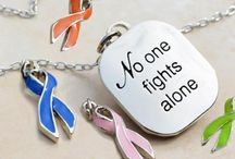 Holiday Gift Giving Ideas / Celebrate the joy of giving this holiday season with our unique and inspirational cancer awareness holiday gifts. / by Choose Hope