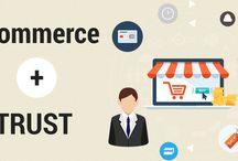 eCommerce Marketing & Development