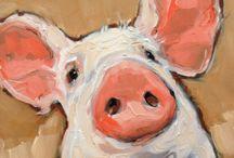 schweiniges