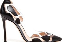 Sapatos&choes