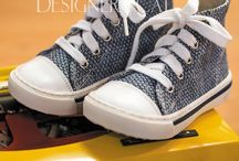Baby Shoes for Boy / baby shoes for boy