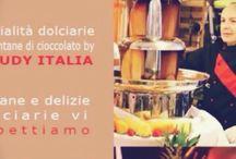 Ci Ritorno / 24/12/2015 la vigilia con Mr Udy Italia