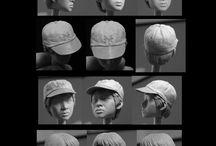 workshop:figure