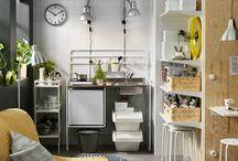 sunnersta ikea kitchen