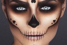 make up extreme