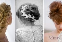 beautiful hair ideas