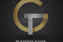 Logo TG