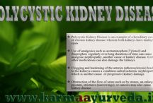 Ayurvedic treatment In India (PKD)