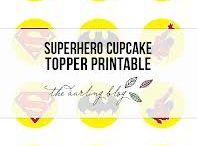 cakes super