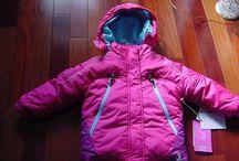 jackets |73