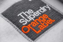 Abd / Label