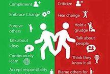 wisdom, lesson , motivation,lesson , respect life