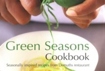 Great Cookery Books