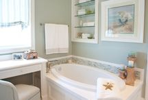 Sherwin Williams Paint / Hundreds of photos showcasing rooms with different colors of Sherwin Williams Paint.