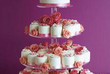 Torre de bolo