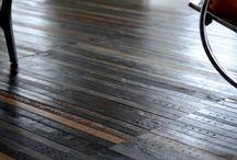 home | floors / floors, home renovation ideas, wood floors, tile floors, rugs, home decor