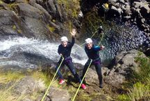 Outdoor activities helloguidemadeira / List the best outdoor activities on Madeira Island