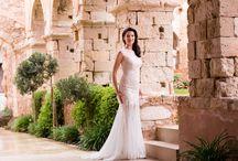 Wedding in Crete - Greece / Wedding in Crete. Wedding Photographer in Chania - Rethymno - Heraklion - Elounda