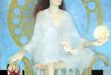 Marina Richterova