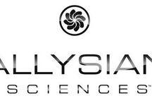 Allysian News