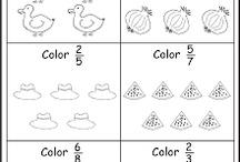 Matematika 3.osztály