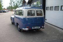 Wim's Classics / Al meer dan 35 jaar staan wij, vanuit onze eigen passie, klaar voor klassieke Volvo liefhebbers vanuit het hele land.