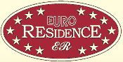 Hotel Apartamenty Katowice / Podróżujesz do Polski zapraszamy do naszych Apartamentów w Katowicach tanio wygodnie tak jak w domu.