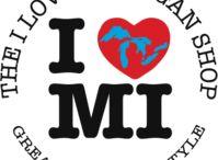 Michigan Circle Tour