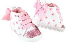 Gerber | Shoes