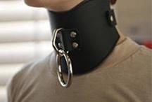 BDSM Bondage SM / BDSM Set's and Bondage or SM Tools und Accessoire