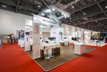 Beauty Stand Design