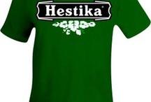 Funny Shirts & Logos