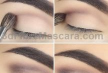 Face detailing and Makeup