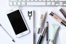 fotos produtos