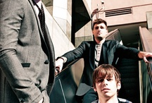 Foster the people♡.