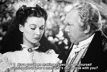 Scarlett O'Hara-Butler