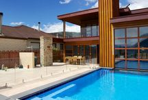 Lap Pools NZ / Lap Pools by Mayfair Pools NZ