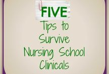 Nursing School / All things related to surviving and thriving in Nursing School!   This has become a Group Board and place to share all info helpful for nursing students.   If you would like to be added to contribute, please email me at TheNurseTeacher@gmail.com  Remember, sharing is caring!!