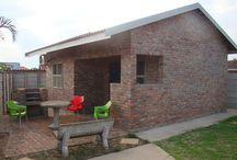 WhereToStay.co.za Zululand & Maputaland