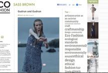 Gudrun&Gudrun / Our universe
